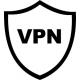 VPN & Data Encryption