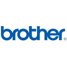 Brother PC-101 Toner