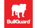 Bullguard