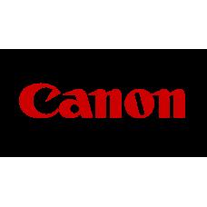 Canon 326 Toner