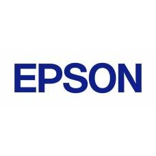 Epson S051020 Toner