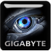 Gigabyte GTX1650 Super
