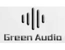 Green Audio