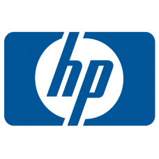 HP 2100 Toner