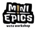 Mini Epics