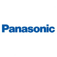 Panasonic KX-P457 Toner