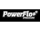 Powerflo