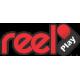 Reelplay TV
