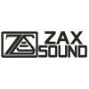 ZaxSound