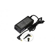 Acer 19V/4.74A/90W Charger