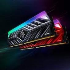 ADATA Spectrix RGB 16GB DDR4 3600Mhz