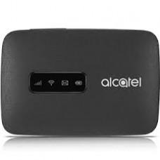 Alcatel Link Zone 4G Mobile WIFI