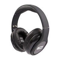 Altec Lansing Active Noise Cancellation Bluetooth Headphones