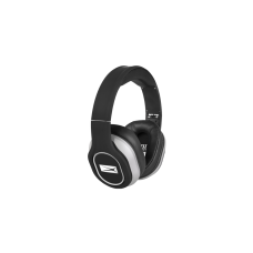 Altec Lansing Evolution 2 Bluetooth Headphones