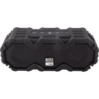 Altec Lansing Lifejacket Jolt Bluetooth Waterproof