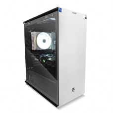 Leader Resistance V27 i7-11700KF Desktop Gaming PC