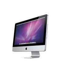 Apple iMac A1311 (Refurbished)