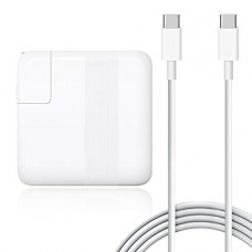 Apple USB-C 87W Charger