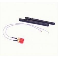 Astrotek IPX Antenna Kit