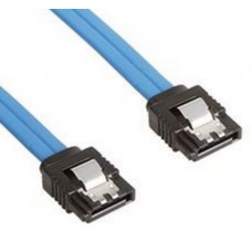 Astrotek SATA Straight Cable