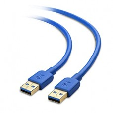 Astrotek USB3-A to USB3-A Cable 2m