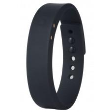 Astrum Smart Bracelet