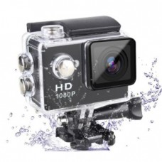 Astrum Full HD Sports Action Camera