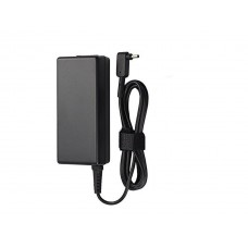 Asus 19V/2.36A/45W Charger
