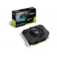 Asus GTX1650 4GB Phoenix