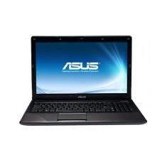 Asus K52F i3 (Refurbished)