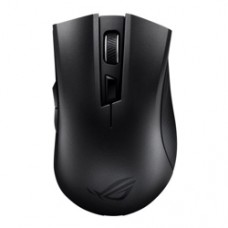 Asus ROG Strix P508 Wireless Mouse