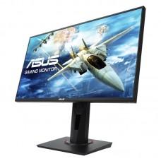 """ASUS VG258QR 24"""" Gaming Monitor"""