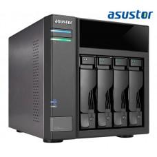 Asustor AS6004U 4-Bay Expansion
