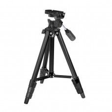Brateck Professional Travel Tripod