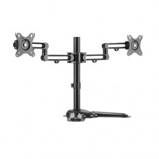 Brateck LDT30-T024 Dual Monitor Stand