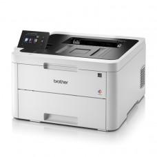 Brother HL-L3230CDW Colour Laser Printer