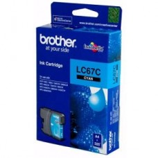 Brother LC67C