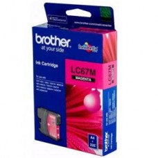 Brother LC67M