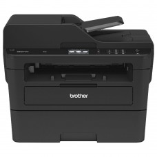 Brother MFC-2750DW All-In-One Laser Printer