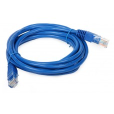 Astrotek Ethernet/LAN/RJ45/CAT6 Cable