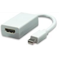 Astrotek Mini DisplayPort to HDMI Adapter