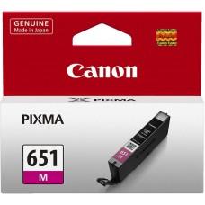 Canon 651 Magenta