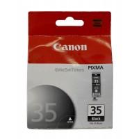 Canon BCI-35 Black
