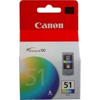 Canon CL-51 Colour