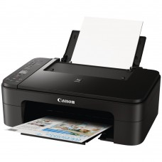 Canon TS3360 All-In-One