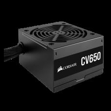Corsair CV650 Power Supply