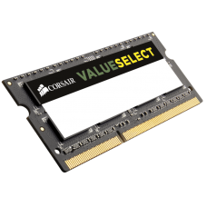 Corsair DDR3 Notebook Memory