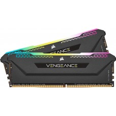 Corsair 32GB DDR4 3200 Vengeance RGB Pro Kit