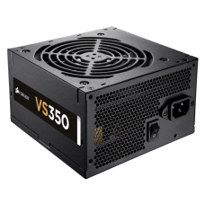 Corsair VS350 Power Supply