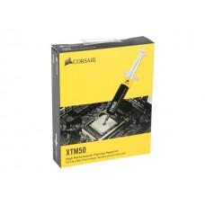 Corsair XTM50 Thermal Paste